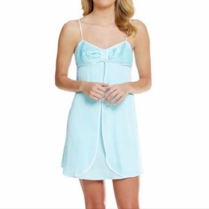 Kate Spade Nightgown Chemise